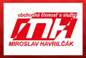 Miroslav Havrilčák